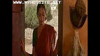 Bollywood Actress Adult Video, Exposed, Rare Scene Thumbnail