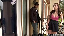 Brazzers - Teens Like It Big -  Butler, Take me...