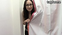busting you jacking off taboo and perverted 7.1