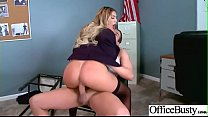 Hard Sex With Naughty Sexy Big Round Boobs Offi... Thumbnail