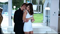 Passion-HD Hot Holly Michaels Fucks Passionate ...