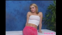 Sexy 18 year old girl gets fucked hard - download porn videos