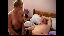 British Mother Want To Fuck