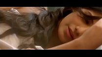 Poonam pandey fucking with real sex