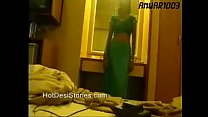 indian wife nice sex