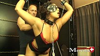 Ayria 22 Student used as a Sex-Slave…