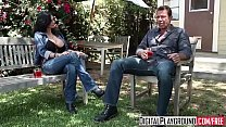 DigitalPlayground - Sisters of Anarchy - Episode 4 - What The Heart Wants