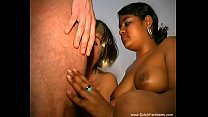 netherlands the from orgy Interracial
