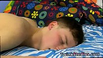 billy houston gay twink and emo guy fucks jock conner bradley has to