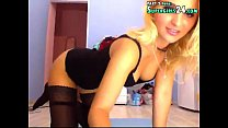 excited katherina in best asian cams do amazing on masturbation Thumbnail