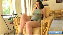 FTV Girls presents Tracy-Breaking Into Porn-02 01 Thumbnail
