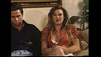April Rayne  Peter North and TT Boy excellent c...