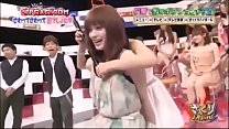 Japanese Sex Game Show Thumbnail