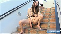FTV Girls masturbating First Time Video from ww... Thumbnail