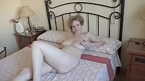 Download video bokep Merce knows what to do when her husband is away... 3gp terbaru
