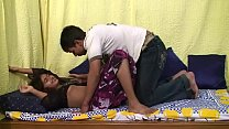 The Indian Babe Fucked By Indian Male Pornstar
