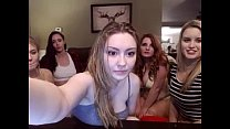 camgirl show  201509160006