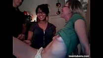 EskimoTube.com - Streaming Videos of Unknown - ...