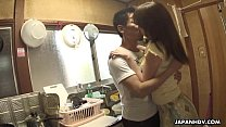tai phim sex -xem phim sex Squirting in her mouth and getting her primed f...