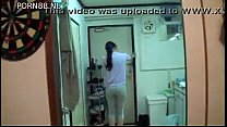 My Neighbor is a Beautiful Young Married Woman - Part 2   Free Asian Japanese Sex Online   Porn99.NE
