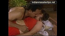 indian actress hot video indianmasalaclips.net