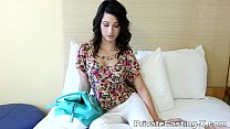Private Casting X - Hot tube8 fuck xvideos with...