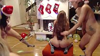 Poison dolls party - Hungrycams.com (5)