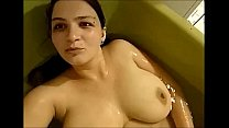 tits) (big alemanas postre: Video