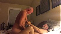 Mature session niceolddaddy.tumblr.com Thumbnail