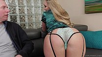AJ Applegate Has Amazing Anal Orgasms Thumbnail