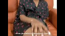 Cute Indian Girl getting Wet  Very Hot  Call no...