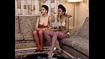 french classic- More Videos on XPORNPLEASE.COM