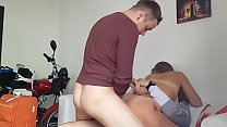 Download video bokep a neighbor came to visit and asked to fuck her ... 3gp terbaru