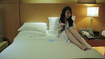 Download video bokep this is me first time 3gp terbaru