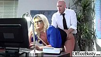 sex in office with horny slut worker girl mov 13