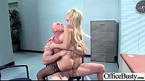 (alix lynx) Big Juggs Tits Slut Office Girl Har... Thumbnail