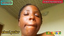 Download video bokep PYT all over my dick before I could say good mo... 3gp terbaru