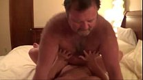 daddy bear fucking wife - tubesclub.com
