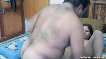 Mrn Mrs Gupta Desi Sex Thumbnail