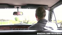 Brazzers - Pre-wedding Fucking --- FULL video a...