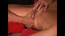 YouPorn - How to make her squirt