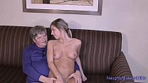 Download video bokep Chelcee Clifton  - Naughty Niece Returns 3gp terbaru
