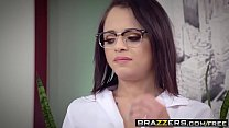 Brazzers - Teens Like It Big - My Mean Sugar D...