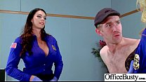 tits girl alison tyler and julia ann get banged in office clip 04