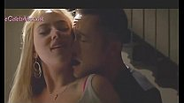 101 SEX SCENE IN HOLLYWOOD MOVIES Thumbnail