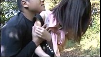 Slutscamgirls.com -  Web Cam Japanese girl wet ... Thumbnail