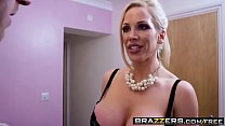 Dirty Masseur - Massaging Mrs. Moore scene star...