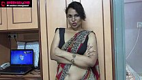 Amateur Indian Babe Lily Dirty Talk Thumbnail