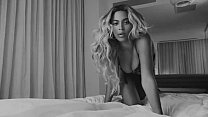 video in beyoncé Sexy