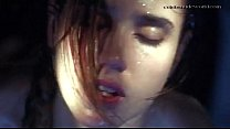 jennifer connelly   requiem for a dream 2000